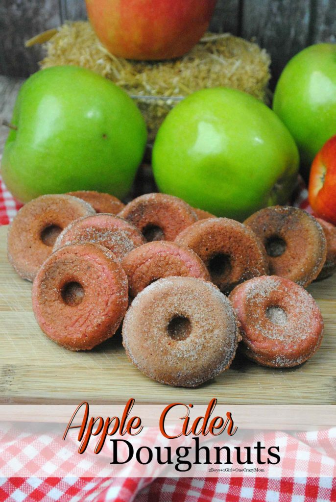 simple-apple-cider-doughnuts