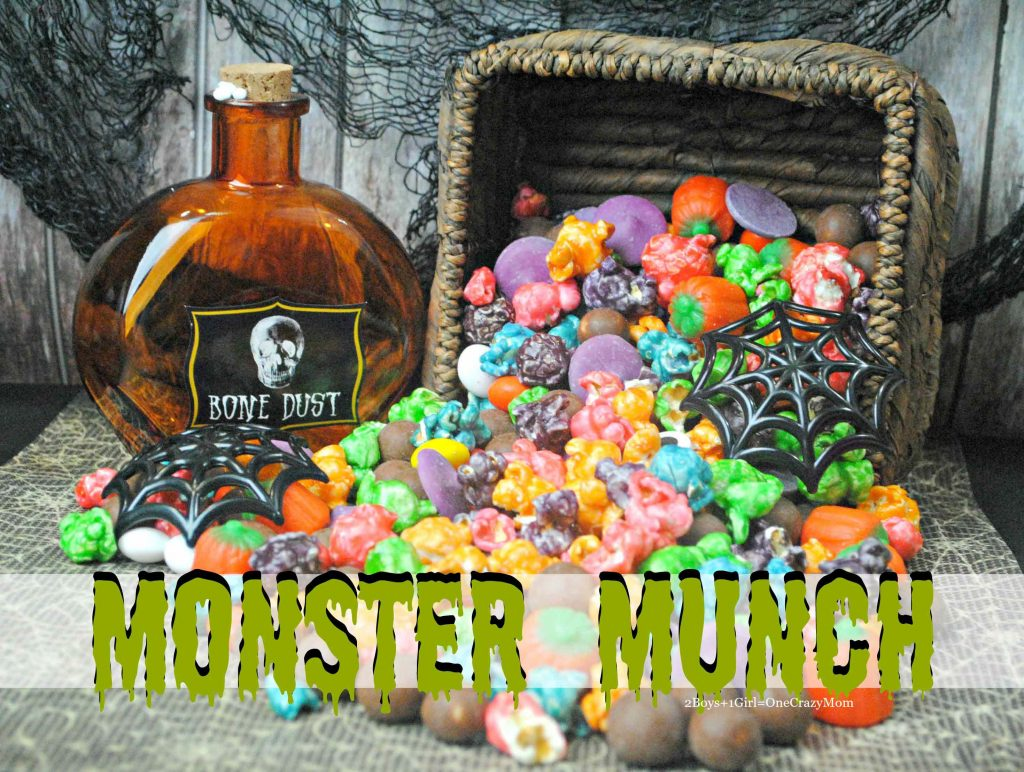 simple-monster-munch