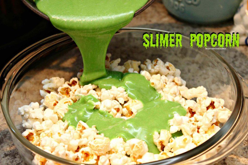 slimer-popcorn