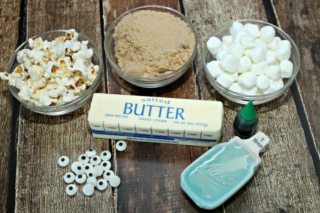 slimer-popcorn-ingredients