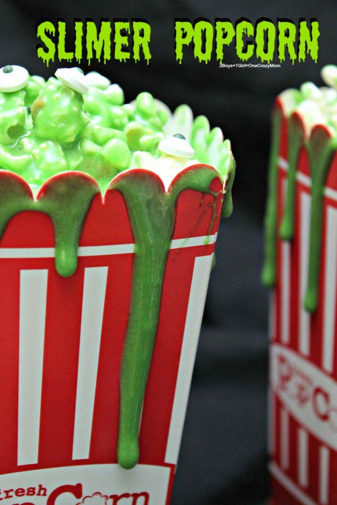 slimer-popcorn-movie-night