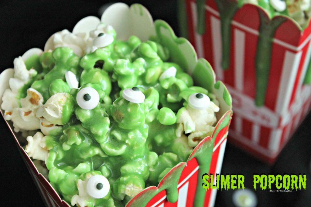 slimer-popcorn-treat
