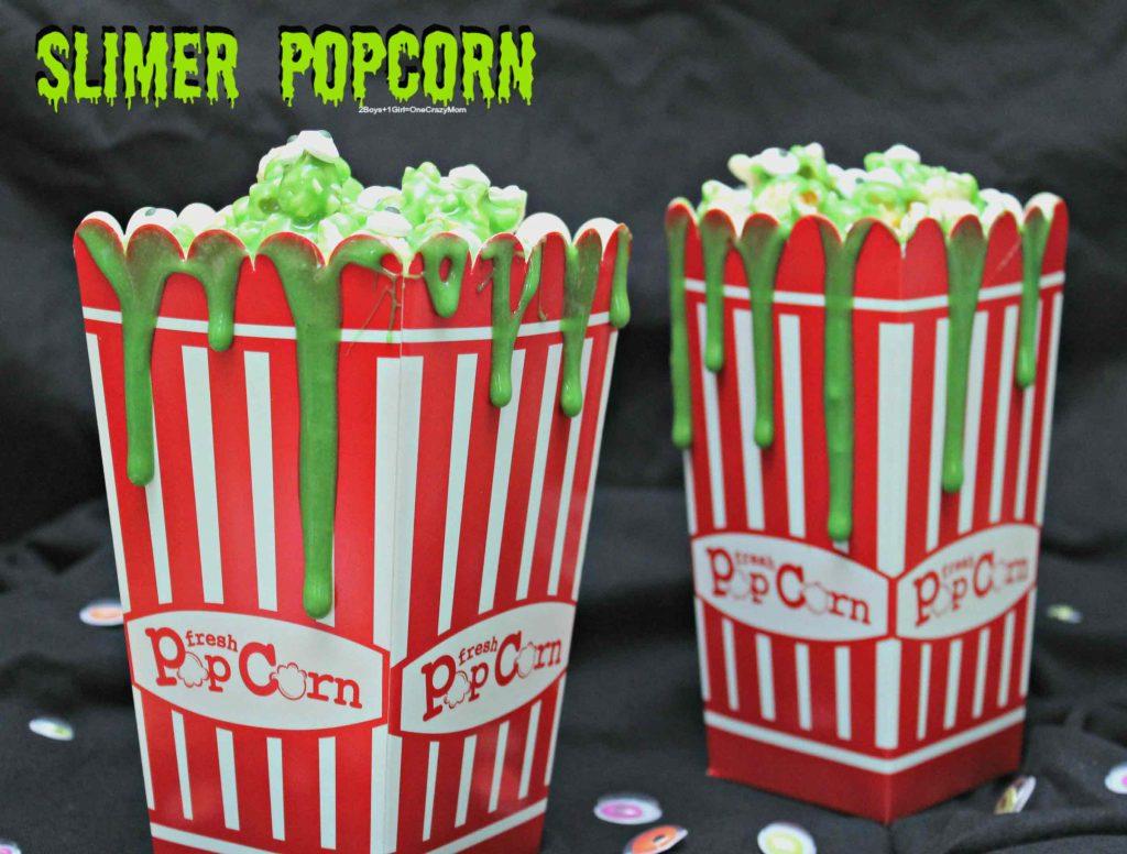 slimer-popcorn-inspiration