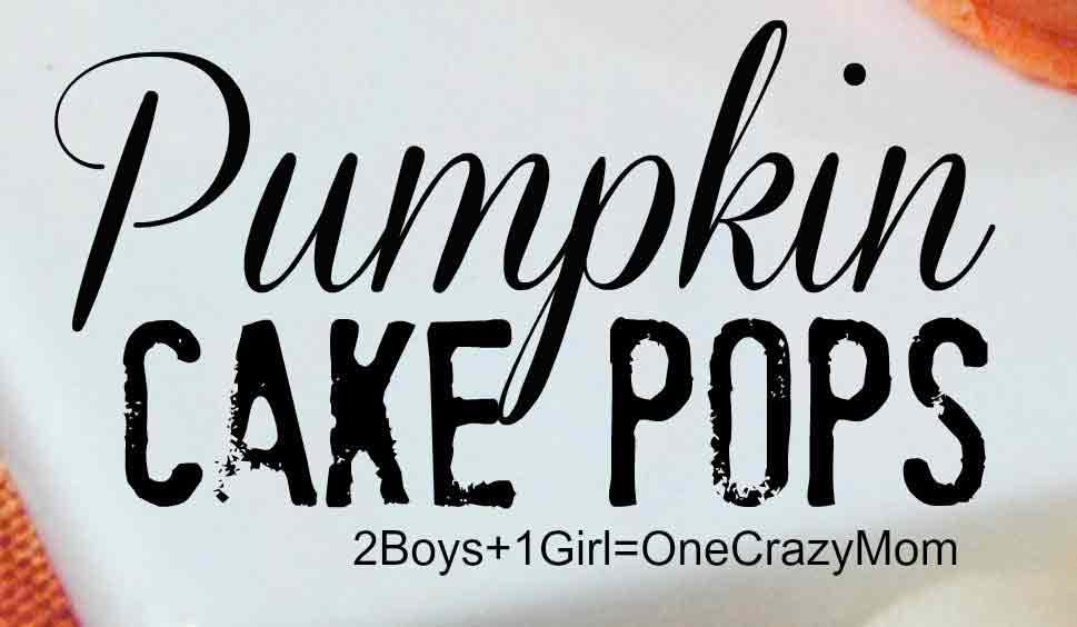 pumpkin-cake-pops-idea