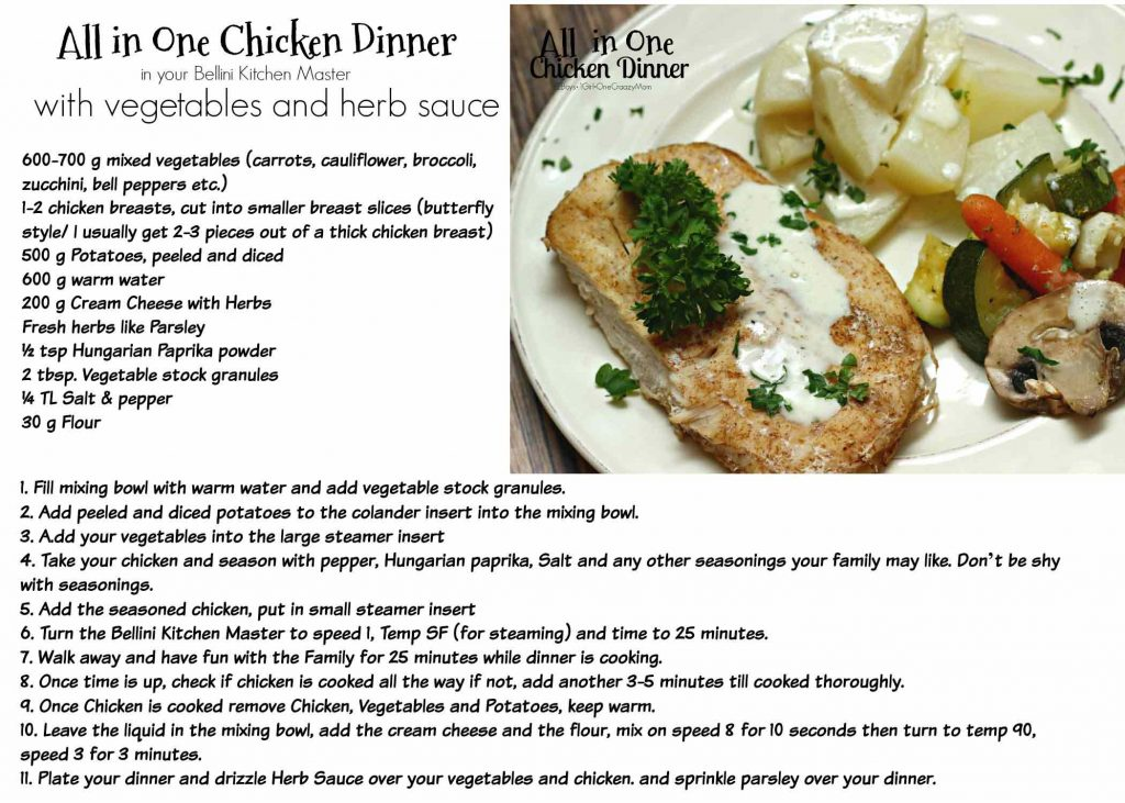 all-in-one-thermo_cooking-recipe