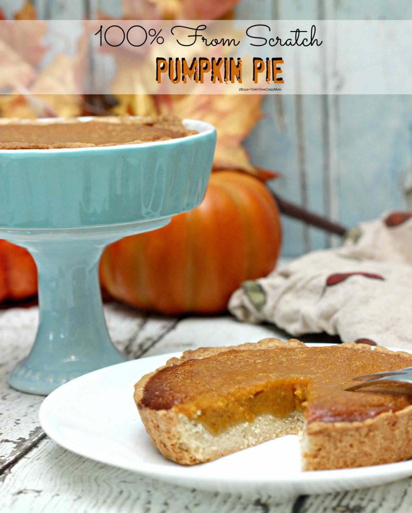 amazing-from-scratch-pumpkin-pie