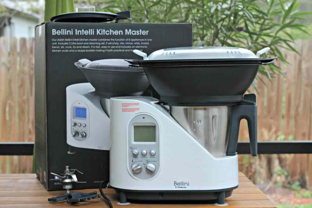 bellini-intelli-kitchen-master