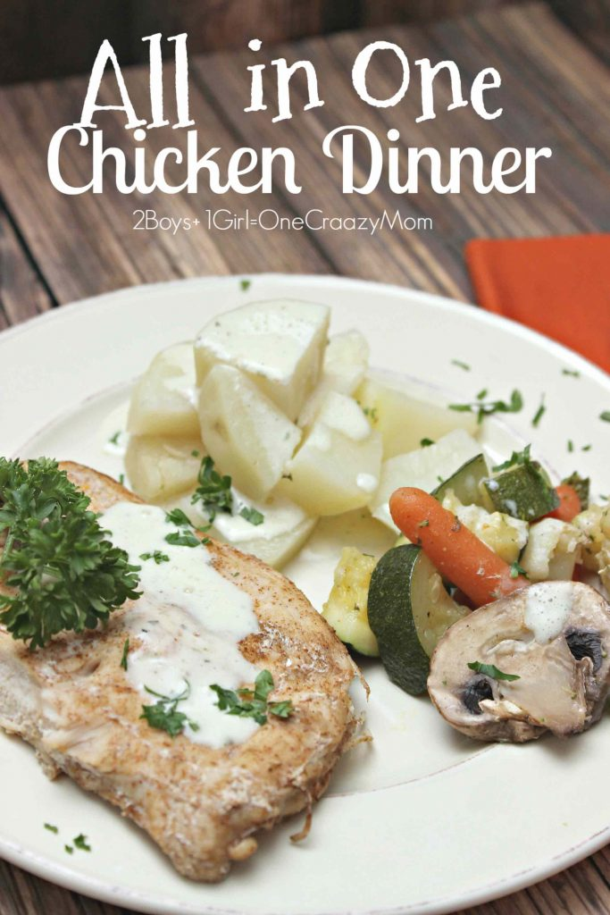 chicken-dinner-thermo-cooking-all-in-one