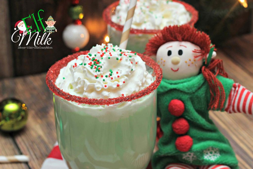 christmas-elf-milk