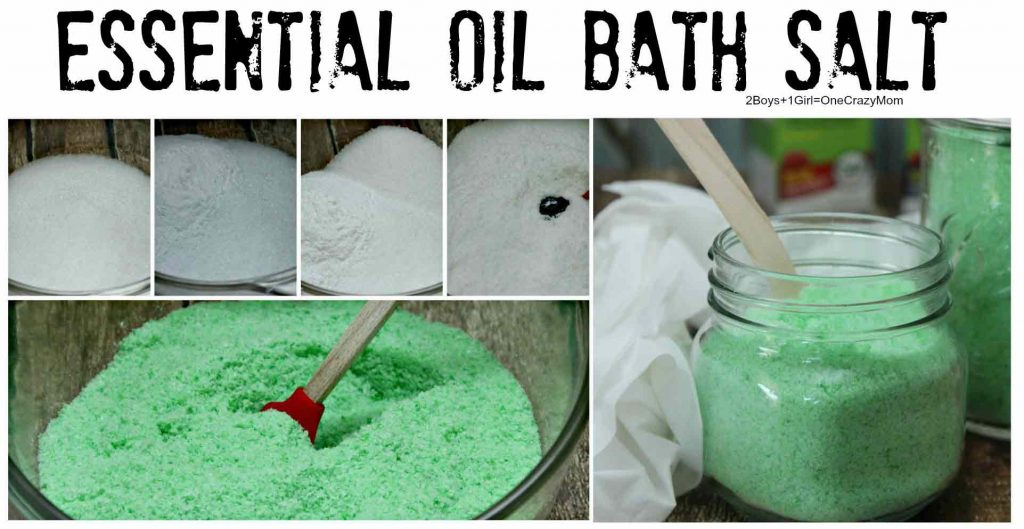 essential-oil-bath-salt