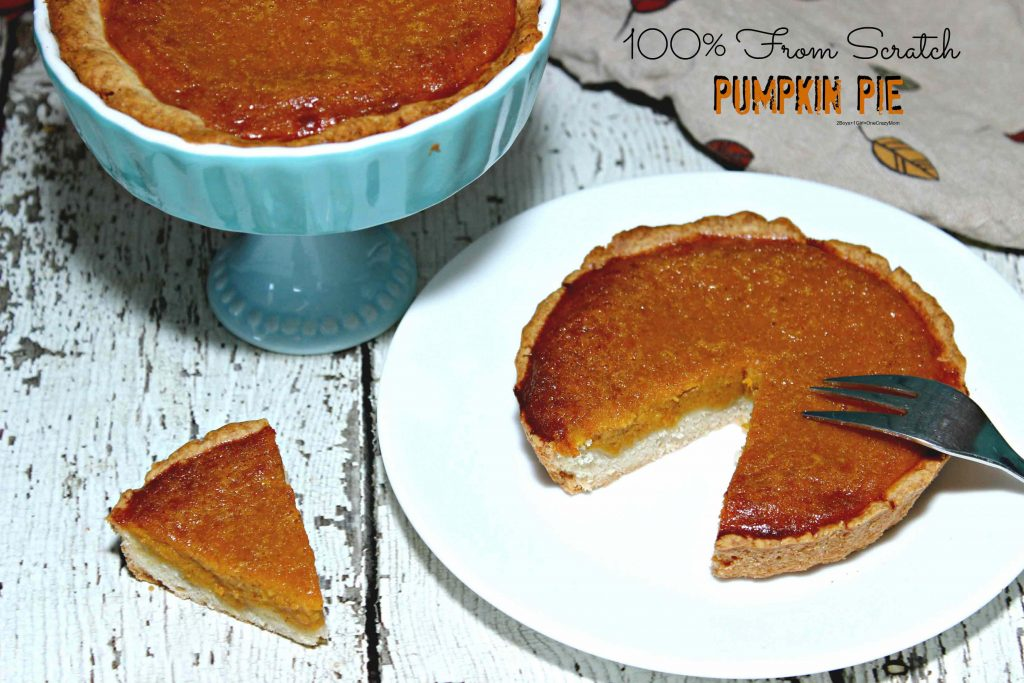 from-scratch-pumpkin-pie