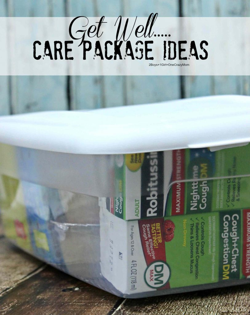 get-well-care-package-ideas
