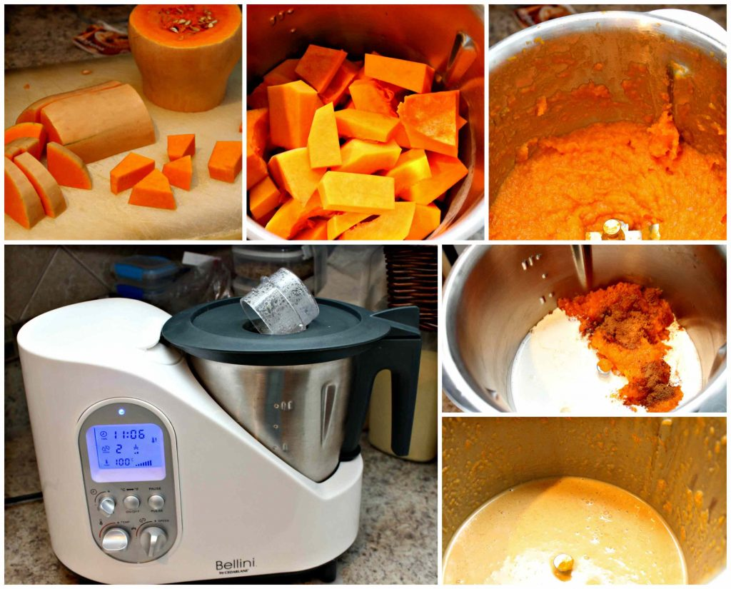 make-pumpkin-puree-in-bellini-thermo-cooking