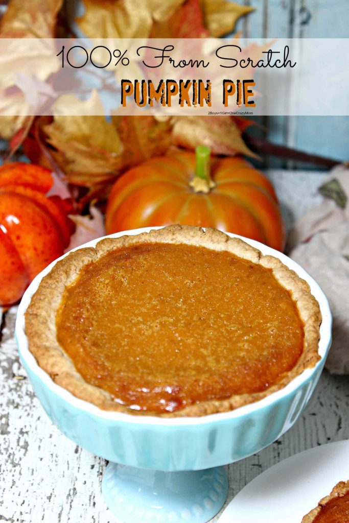 pumpkin-pie-from-scratch-thermo-cooking