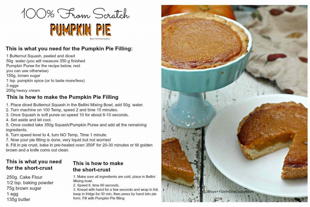 pumpkin-pie-thermo-cooking-recipe