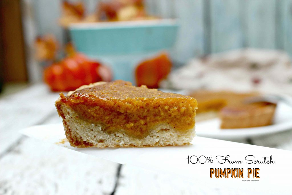 thermo-cooking-pumpkin-pie-from-scratch