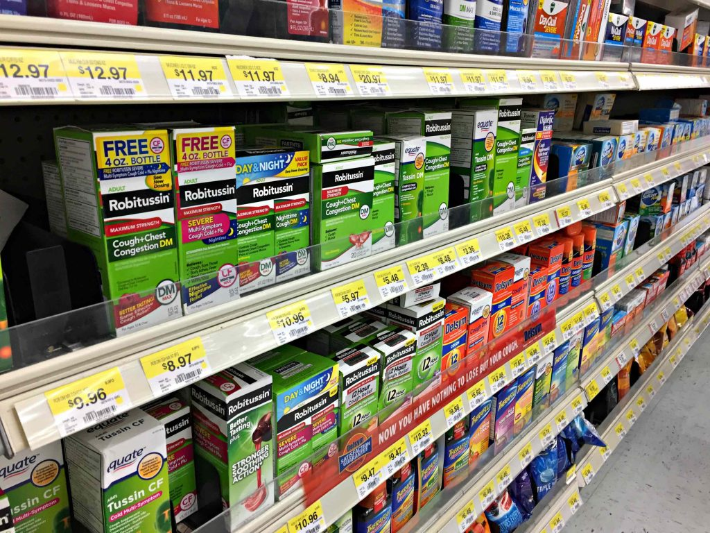 walmart-robitussin-shop