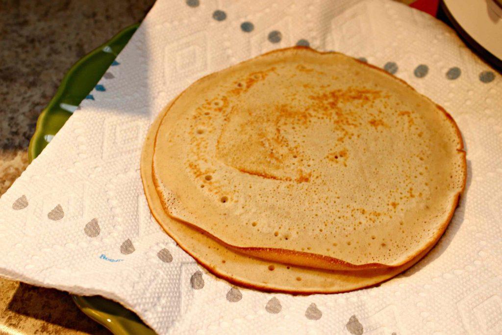 bounty-lebkuchen-pancake