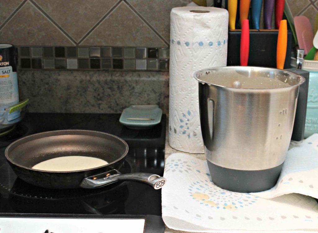 bounty-pancake-lebkuchen