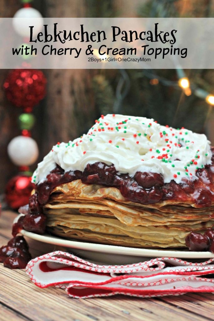 christmas-morning-lebkuchen-pancakes